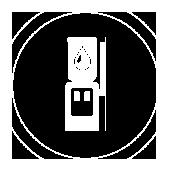 icon-mobilephone