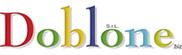 logo-doblone
